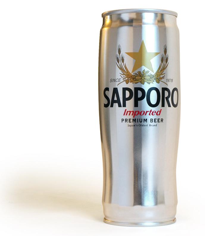 Sappora