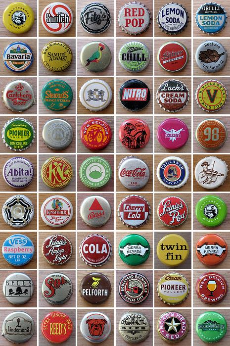 Bottlecaps1_2