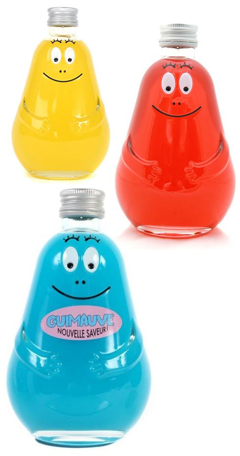 barbapapa-bottles