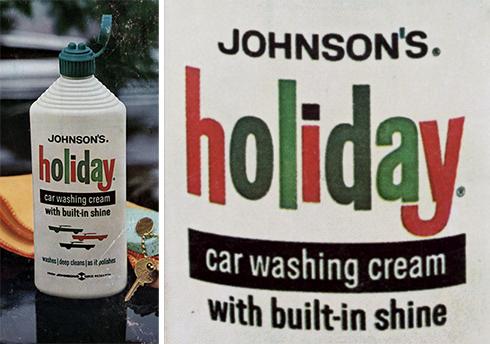 JohnsonsHoliday
