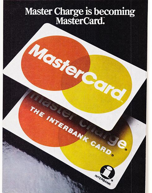 mastercard u2019s venn diagram trademark