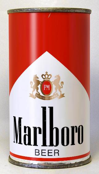 MarlboroBeerCan