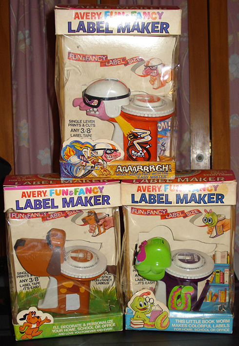 All3FunFancyLabelMakerBoxes