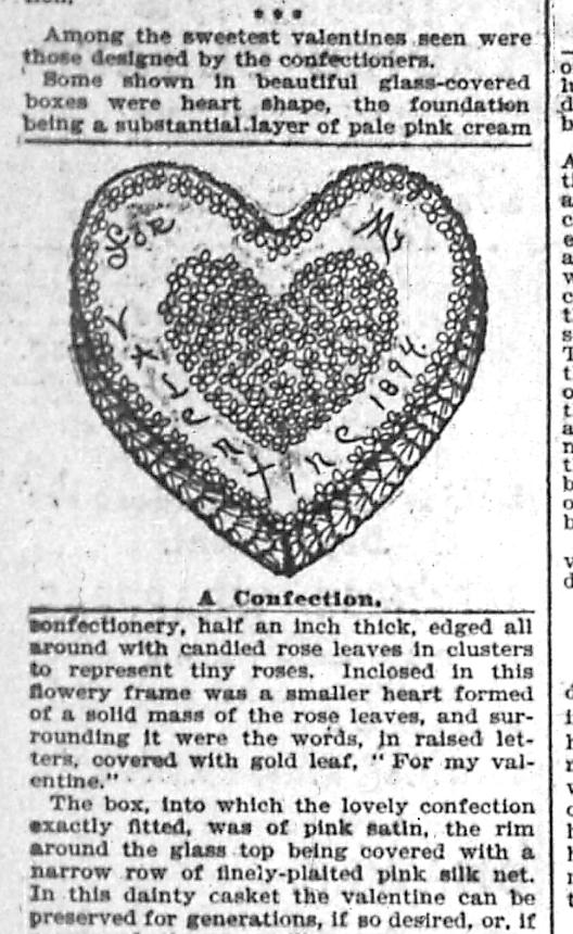1894NewYorkTimesHeartShapedBox