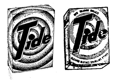 Tide-Stippled-Engraved