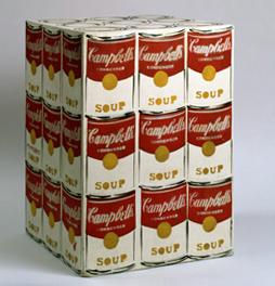 CampbellsSoupBox-254