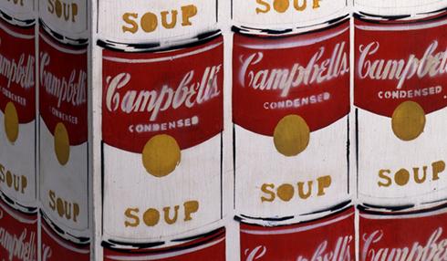 CampbellsSoupBoxDetail