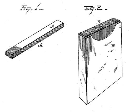1881-RectangularGitnerPressedCigarettes