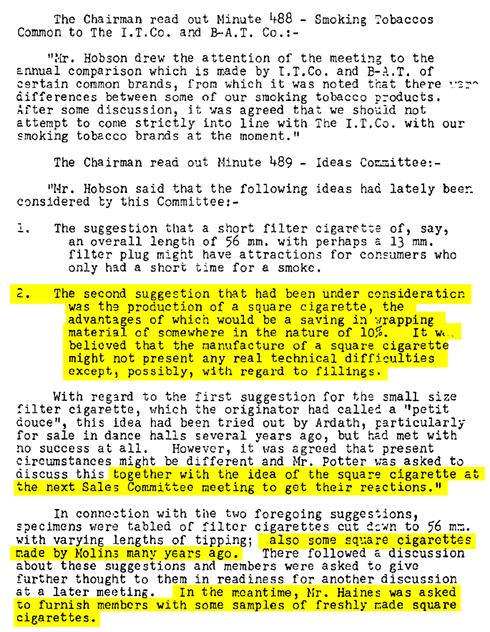 1961-BAT-January2SalesCommitteeMeeting