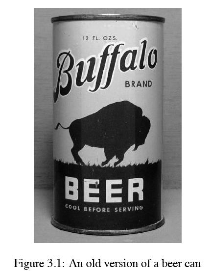 BuffaloBeer