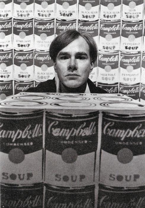 WarholwithSoupBox