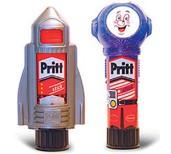 PrittStick-Rocket-Astronaut
