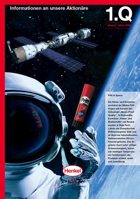 PrittinSpace-cover