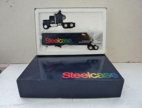 Steelcase-Ertl-Box