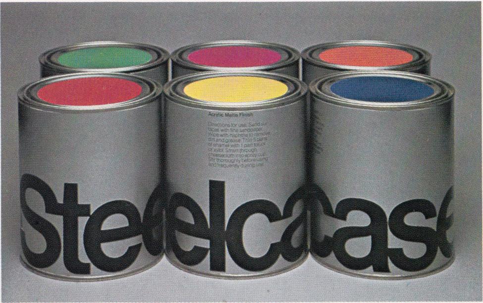 SteelcaseCans-color