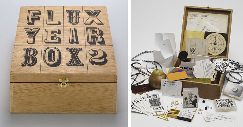 FluxYearBox2