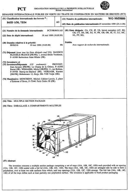 MulitpleSectionPackage-1998