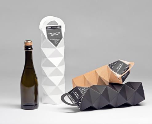 Quartz-champagne-Packs