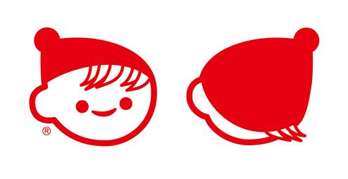 Chichiyasu-mascot-trademark