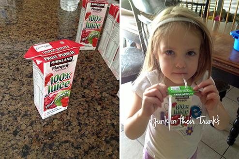 JuiceBoxFlaps-JunkInTrunk