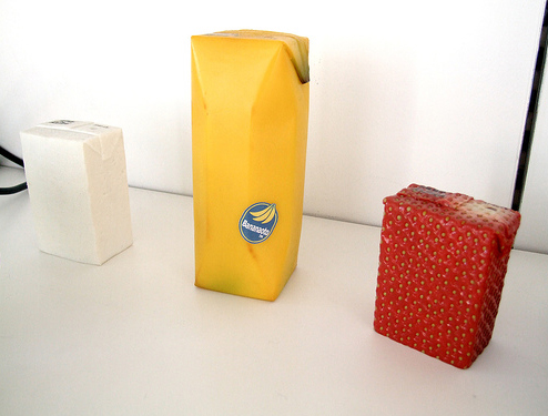 Soy-banana-strawberry-boxes