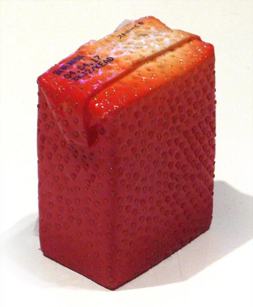 SubstantiallySquareStrawberryBox