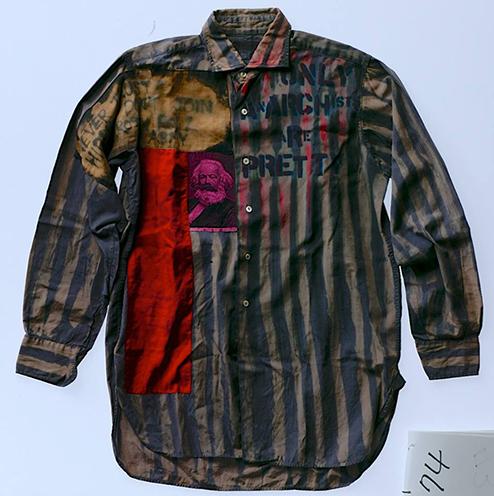 anarchy-shirt