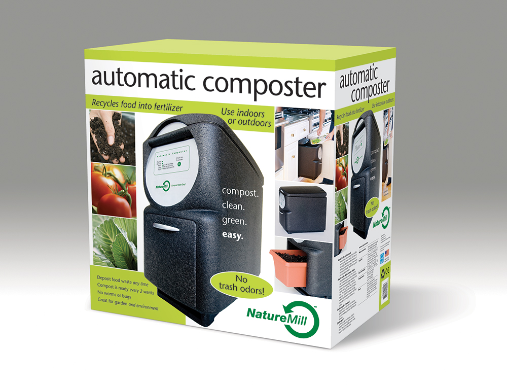 NatureMill-appliance-package-design