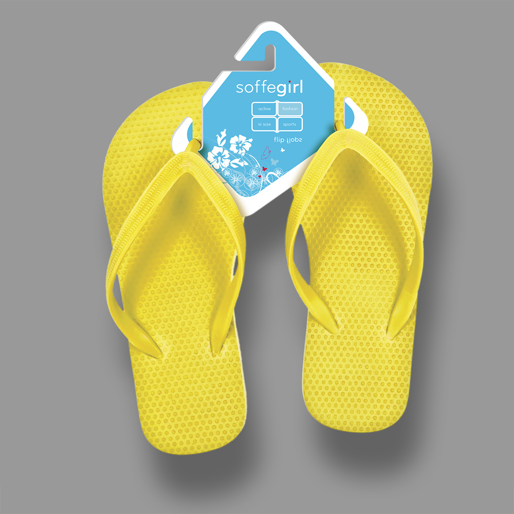 footwear structural packaging
