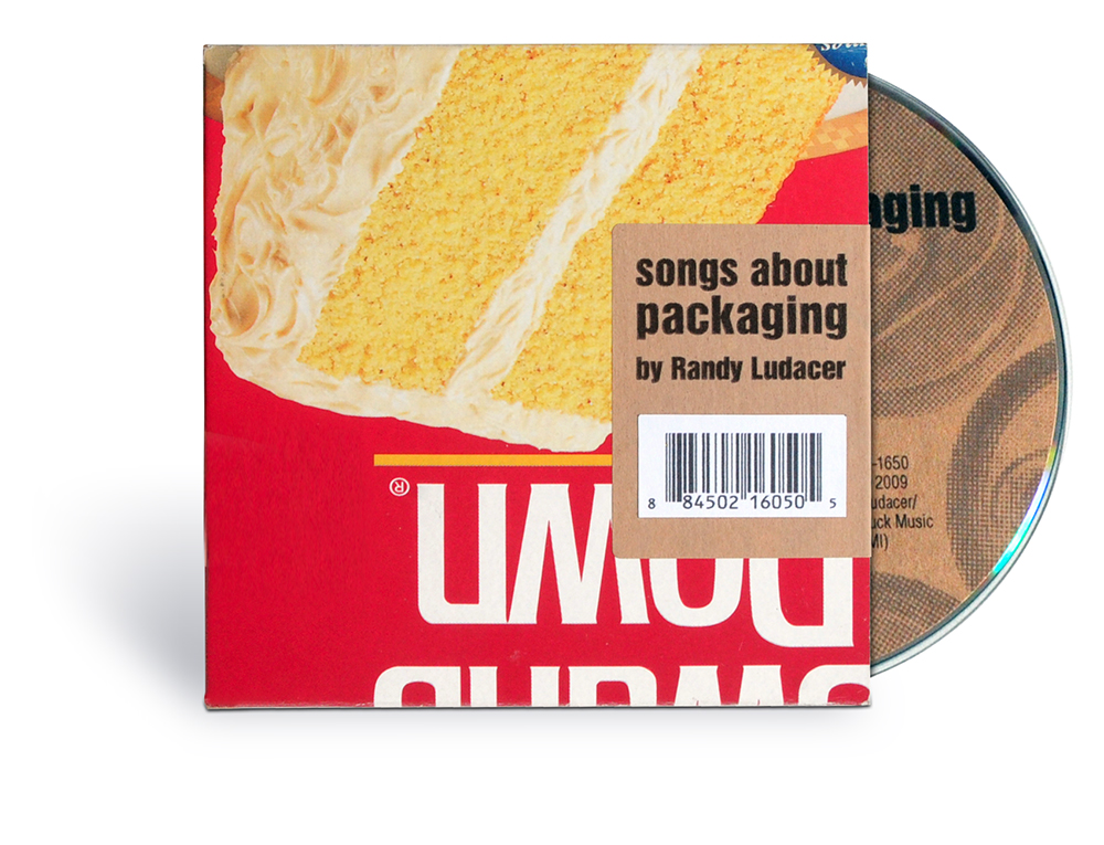 Songs-about-packaging-CD