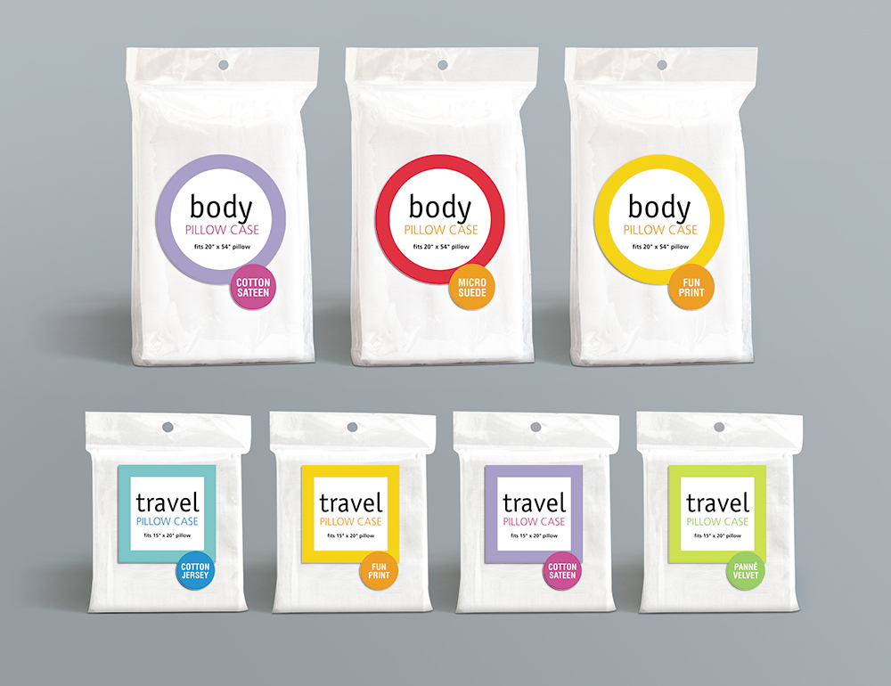 packaging design 140 000 + of professional packaging designers compete for your business, delivering 40+ custom made packaging designs just for you choose only the design you love, 100% money back guarantee.