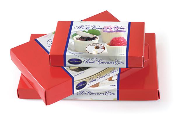 LangsChocolates-candy-branding