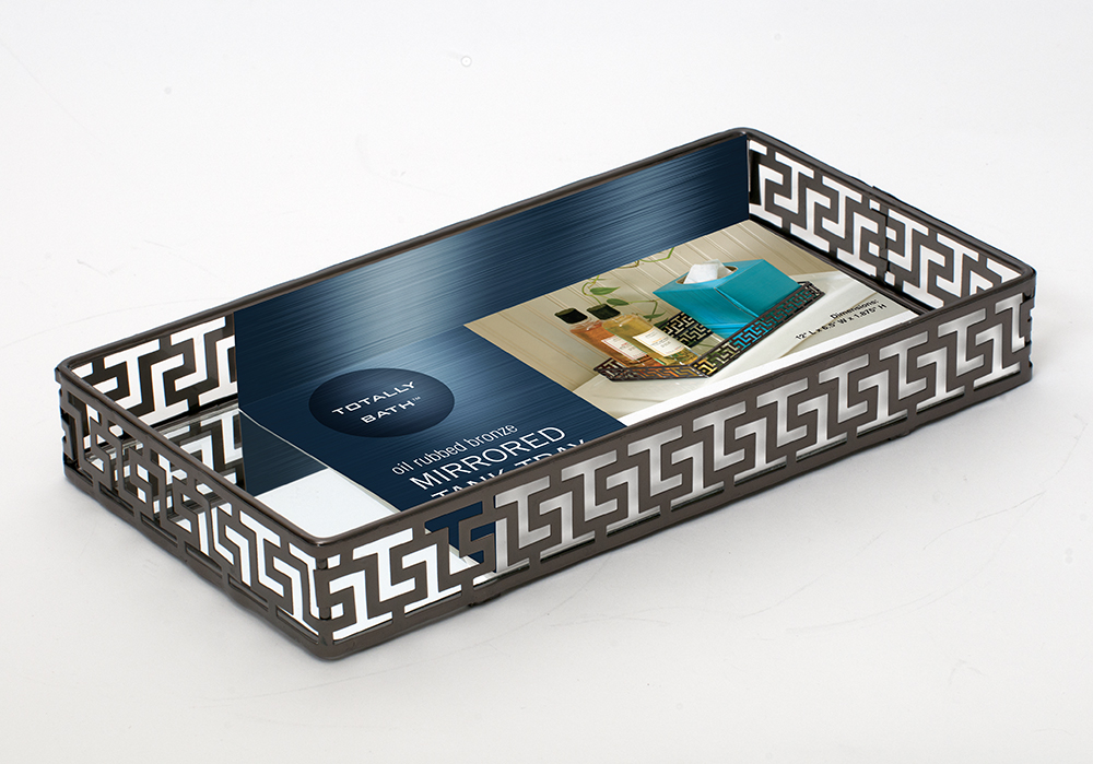 MirrorTankTray-insert-card-design