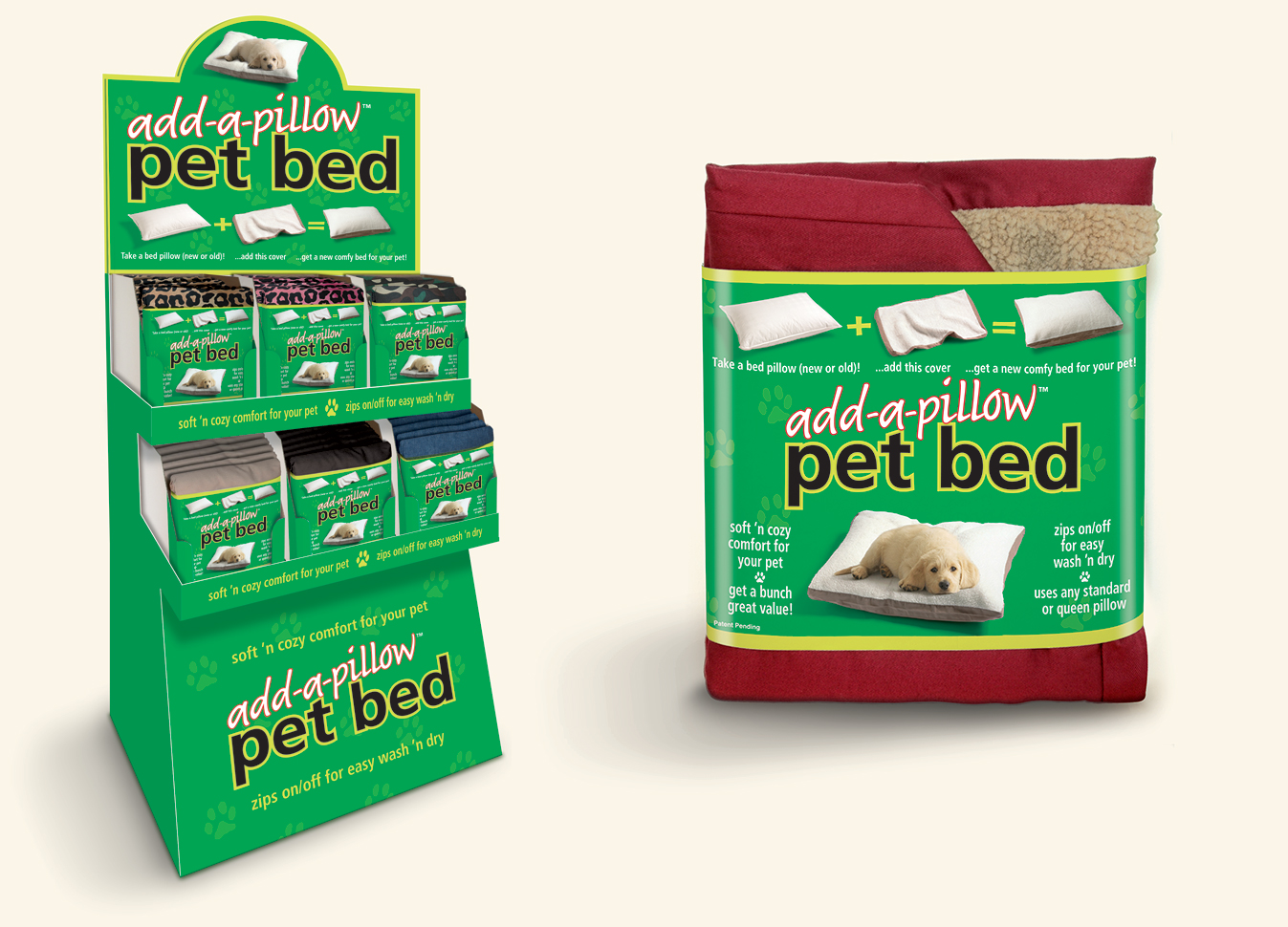 PetBedDisplay-packaging