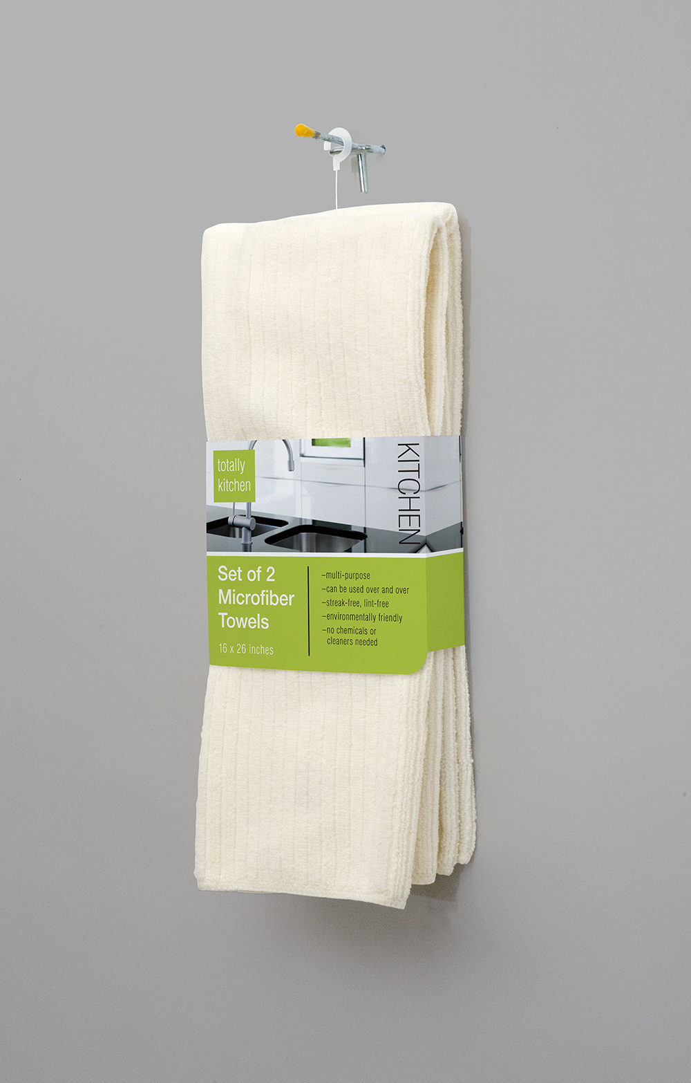 TotallyKitchen-MicrofiberTowel-wrap-card-design