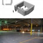 ContainerGala