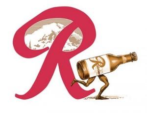 RainierLogo