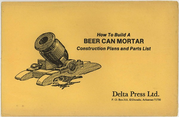 BeerCanMortar-cover