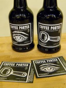 CoffeePorter-Rebus-Logo-2Bottles