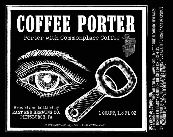 CoffeePorter-eye-opener-rebus
