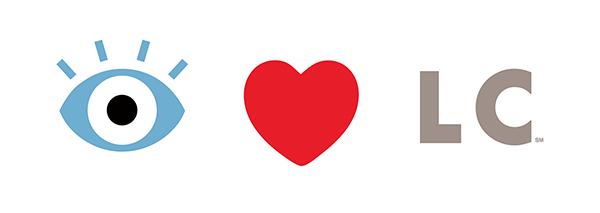 Cutwater-eye-heart-LC-logo