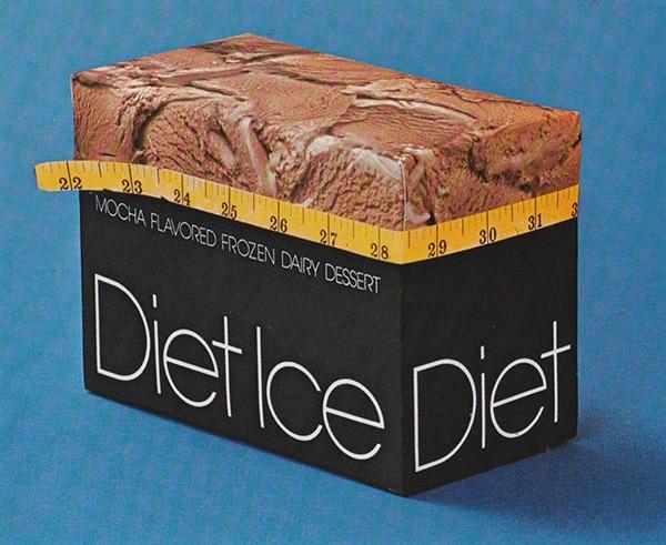 Diet-Ice-package-design-Carl-Seltzer