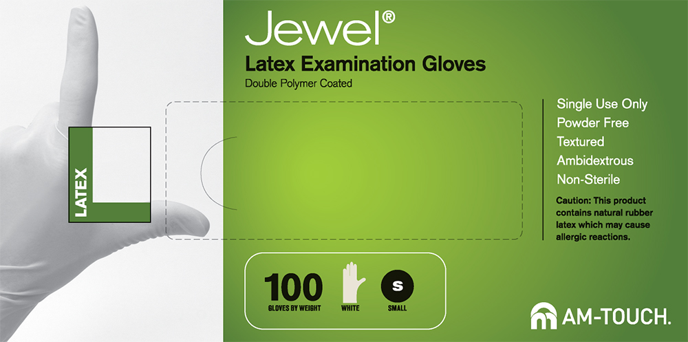 JewelBoxTopPanel