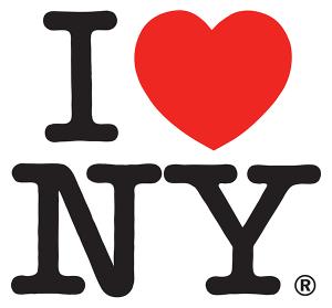 Milton-Glaser-I-love-NY-logo-1977