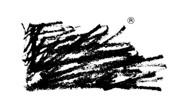 Minale-Tattersfield-Scribble-Logo