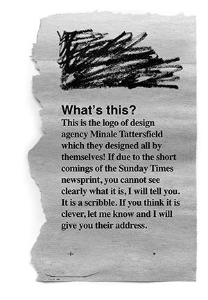 Minale-Tattersfield-Sunday-Times