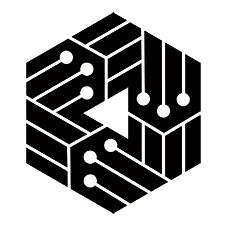 Mobius-Circuit-Logo