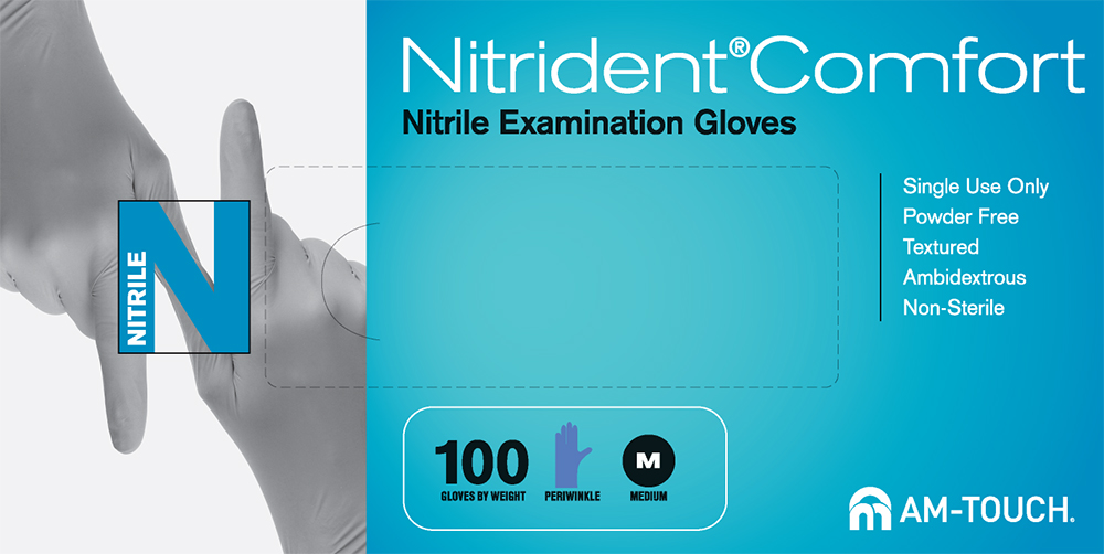 Nitrident®Comfort-glove-packaging-design
