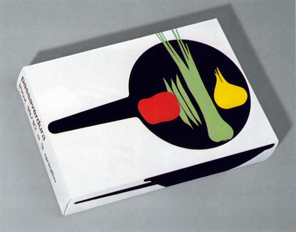 Pinti-Inox-box