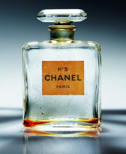 ChanelNo.5-Fragrance-Austin-Calhoon-Photograph